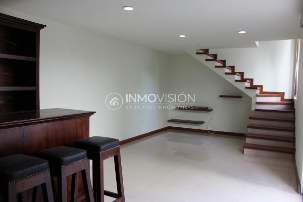 Foto de casa en venta en privada de la fortuna , emiliano zapata, san andrés cholula, puebla, 3487524 No. 39