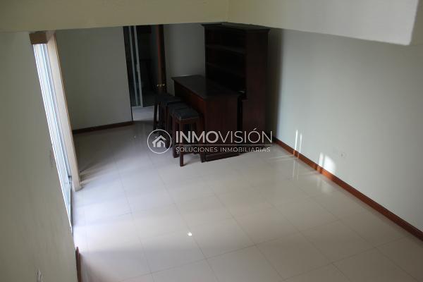 Foto de casa en venta en privada de la fortuna , emiliano zapata, san andrés cholula, puebla, 3487524 No. 40