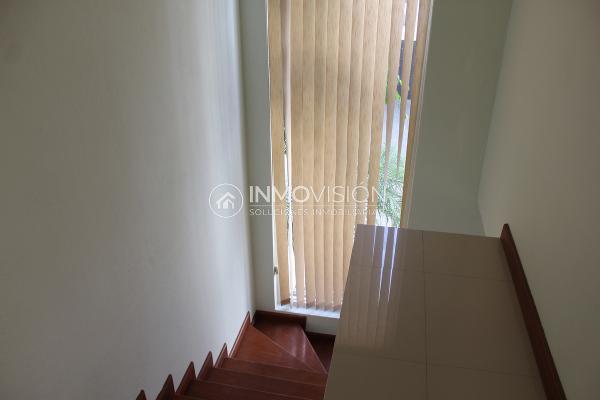 Foto de casa en venta en privada de la fortuna , emiliano zapata, san andrés cholula, puebla, 3487524 No. 41