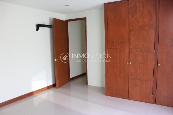 Foto de casa en venta en privada de la fortuna , emiliano zapata, san andrés cholula, puebla, 3487524 No. 42