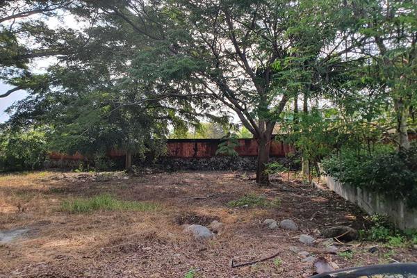 Foto de terreno habitacional en venta en privada de la primavera l15 , las parotas, villa de álvarez, colima, 16925823 No. 05