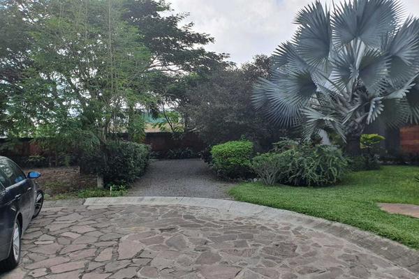 Foto de terreno habitacional en venta en privada de la primavera , las parotas, villa de álvarez, colima, 0 No. 06