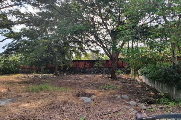 Foto de terreno habitacional en venta en privada de la primavera , las parotas, villa de álvarez, colima, 0 No. 08
