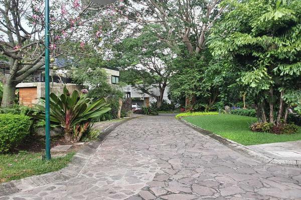 Foto de terreno habitacional en venta en privada de la primavera , las parotas, villa de álvarez, colima, 0 No. 11