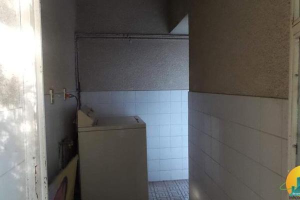 Foto de casa en venta en  , privada de las cruces, pachuca de soto, hidalgo, 8064010 No. 21