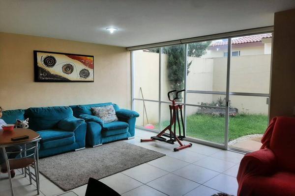 Foto de casa en venta en privada de las moras 15, lomas del sur, tlajomulco de zúñiga, jalisco, 0 No. 04