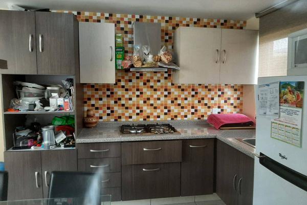 Foto de casa en venta en privada de las moras 15, lomas del sur, tlajomulco de zúñiga, jalisco, 0 No. 05