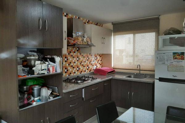 Foto de casa en venta en privada de las moras 15, lomas del sur, tlajomulco de zúñiga, jalisco, 0 No. 06