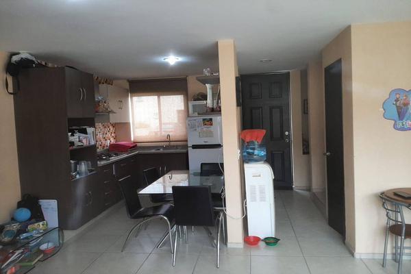 Foto de casa en venta en privada de las moras 15, lomas del sur, tlajomulco de zúñiga, jalisco, 0 No. 07