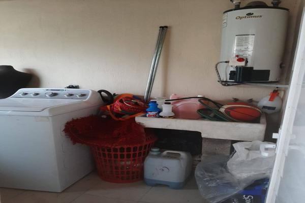Foto de casa en venta en privada de las moras 15, lomas del sur, tlajomulco de zúñiga, jalisco, 0 No. 08