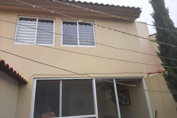 Foto de casa en venta en privada de las moras 15, lomas del sur, tlajomulco de zúñiga, jalisco, 0 No. 13