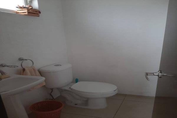 Foto de casa en venta en privada de las moras 15, lomas del sur, tlajomulco de zúñiga, jalisco, 0 No. 14