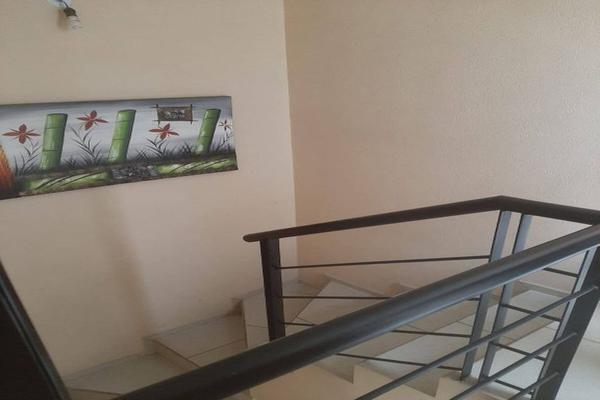 Foto de casa en venta en privada de las moras 15, lomas del sur, tlajomulco de zúñiga, jalisco, 0 No. 16