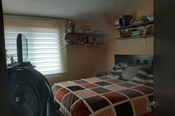 Foto de casa en venta en privada de las moras 15, lomas del sur, tlajomulco de zúñiga, jalisco, 0 No. 17