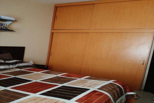 Foto de casa en venta en privada de las moras 15, lomas del sur, tlajomulco de zúñiga, jalisco, 0 No. 18