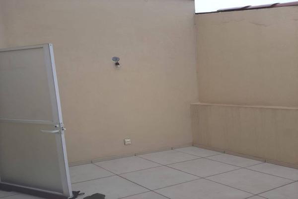 Foto de casa en venta en privada de las moras 15, lomas del sur, tlajomulco de zúñiga, jalisco, 0 No. 19