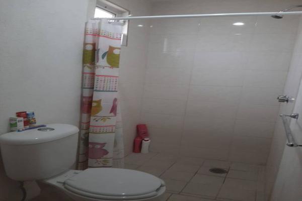 Foto de casa en venta en privada de las moras 15, lomas del sur, tlajomulco de zúñiga, jalisco, 0 No. 21