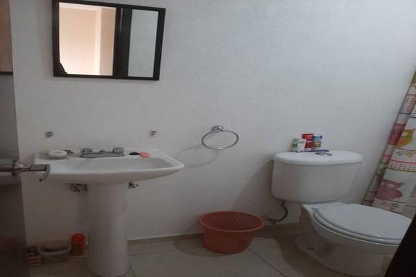 Foto de casa en venta en privada de las moras 15, lomas del sur, tlajomulco de zúñiga, jalisco, 0 No. 22