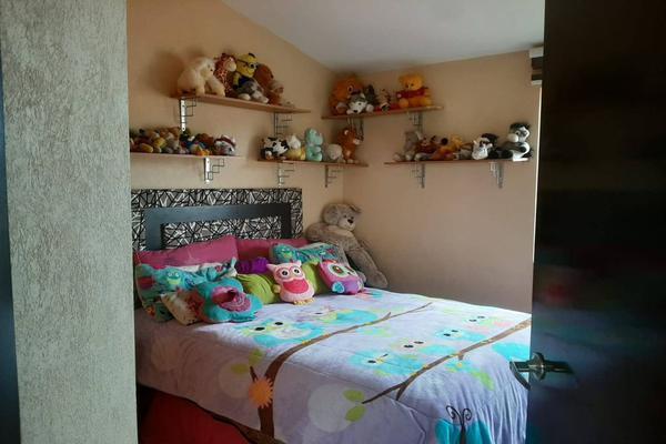 Foto de casa en venta en privada de las moras 15, lomas del sur, tlajomulco de zúñiga, jalisco, 0 No. 23