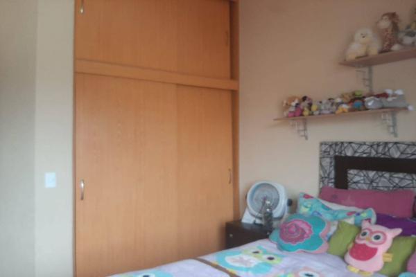 Foto de casa en venta en privada de las moras 15, lomas del sur, tlajomulco de zúñiga, jalisco, 0 No. 24