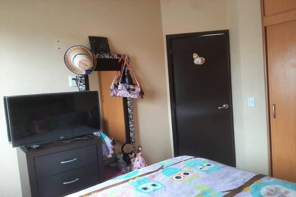 Foto de casa en venta en privada de las moras 15, lomas del sur, tlajomulco de zúñiga, jalisco, 0 No. 25