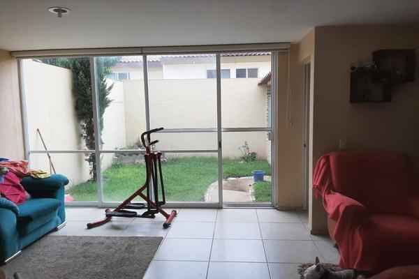 Foto de casa en venta en privada de las moras 15, lomas del sur, tlajomulco de zúñiga, jalisco, 0 No. 26