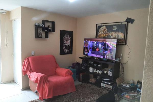Foto de casa en venta en privada de las moras 15, lomas del sur, tlajomulco de zúñiga, jalisco, 0 No. 28