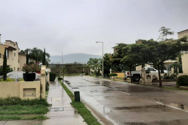 Foto de casa en venta en privada de las moras 15, lomas del sur, tlajomulco de zúñiga, jalisco, 0 No. 29