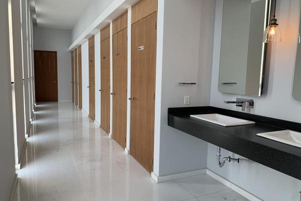 Foto de departamento en renta en privada de las plazas 1, bosque real, huixquilucan, méxico, 0 No. 10