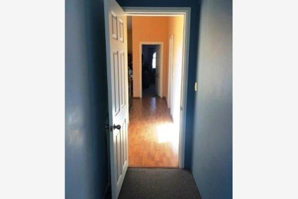Foto de casa en renta en privada de las tejas 6, cacalomacán, toluca, méxico, 2679455 No. 03