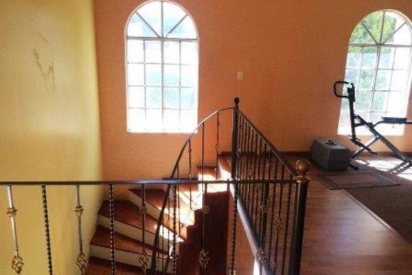 Foto de casa en renta en privada de las tejas 6, cacalomacán, toluca, méxico, 2679455 No. 05