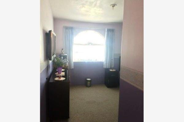 Foto de casa en renta en privada de las tejas 6, cacalomacán, toluca, méxico, 2679455 No. 07