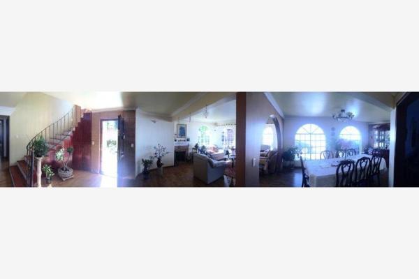 Foto de casa en renta en privada de las tejas 6, cacalomacán, toluca, méxico, 2679455 No. 18