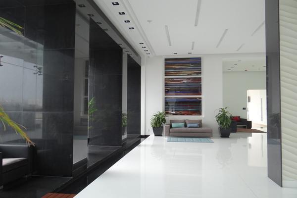 Foto de departamento en venta en privada de las terrazas , bosque real, huixquilucan, méxico, 5445970 No. 13