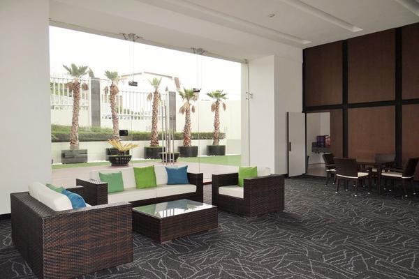 Foto de departamento en venta en privada de las terrazas , bosque real, huixquilucan, méxico, 5445970 No. 15