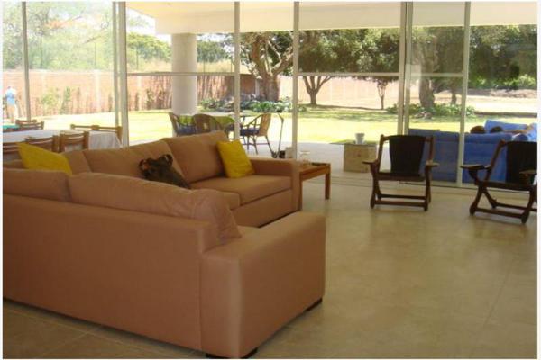 Foto de casa en venta en privada de los amates 8, ixtlahuacan, yautepec, morelos, 5413260 No. 08