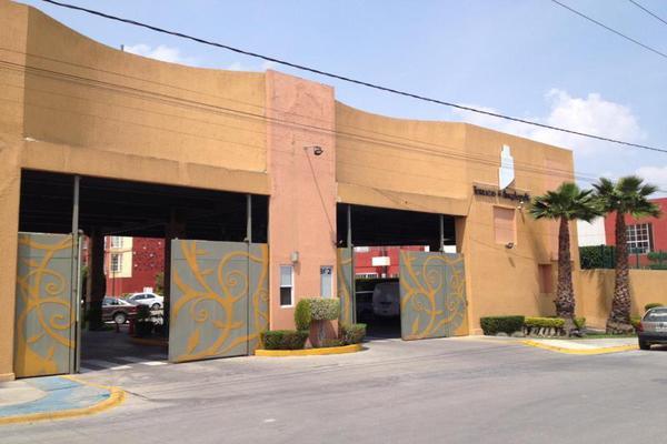 Foto de departamento en venta en privada de los arrayanes 802, lomas de angelópolis ii, san andrés cholula, puebla, 10196611 No. 01