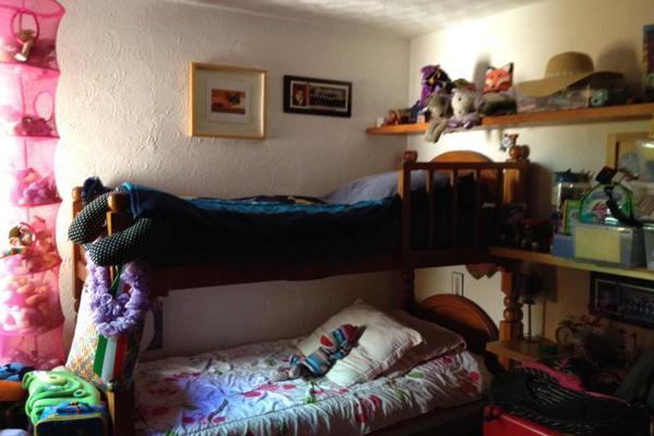 Foto de departamento en venta en privada de los arrayanes 802, lomas de angelópolis ii, san andrés cholula, puebla, 10196611 No. 02