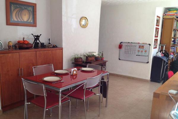Foto de departamento en venta en privada de los arrayanes 802, lomas de angelópolis ii, san andrés cholula, puebla, 10196611 No. 03