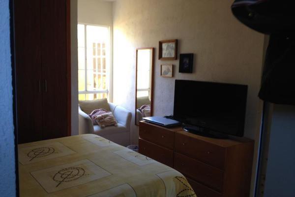 Foto de departamento en venta en privada de los arrayanes 802, lomas de angelópolis ii, san andrés cholula, puebla, 10196611 No. 06