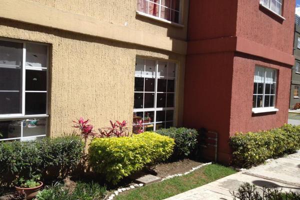 Foto de departamento en venta en privada de los arrayanes 802, lomas de angelópolis ii, san andrés cholula, puebla, 10196611 No. 07