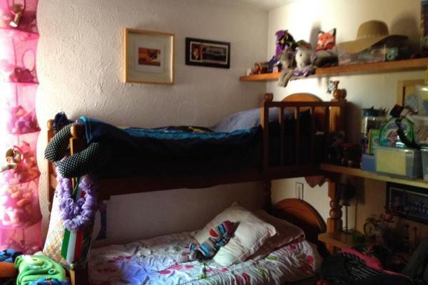 Foto de departamento en venta en privada de los arrayanes 802, centro, san andrés cholula, puebla, 10196611 No. 02