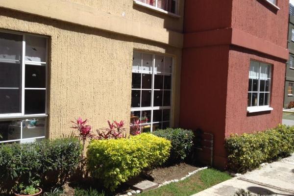 Foto de departamento en venta en privada de los arrayanes 802, centro, san andrés cholula, puebla, 10196611 No. 07