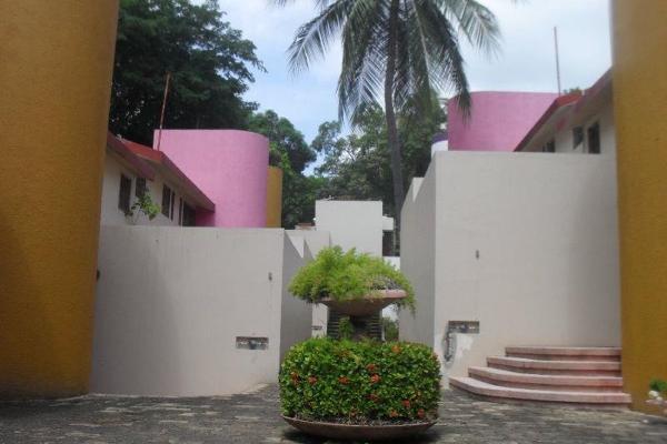 Foto de casa en venta en privada de los cañones 878, las playas, acapulco de juárez, guerrero, 3052828 No. 02
