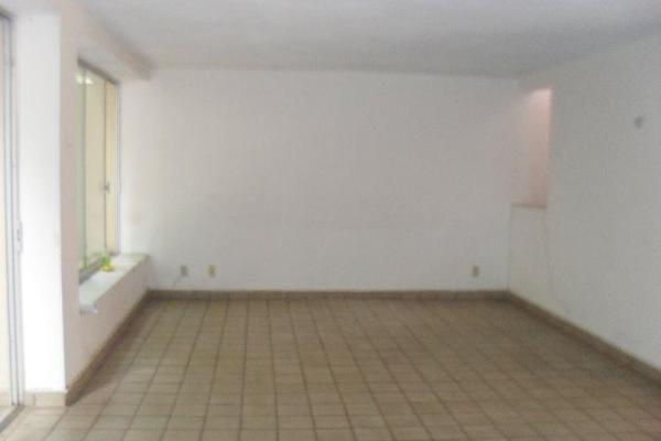 Foto de casa en venta en privada de los cañones 878, las playas, acapulco de juárez, guerrero, 3052828 No. 03