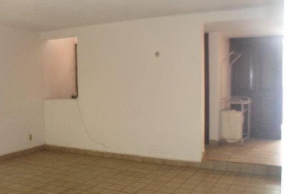 Foto de casa en venta en privada de los ca?ones 878, las playas, acapulco de ju?rez, guerrero, 3052828 No. 04