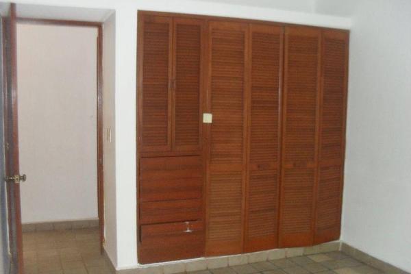 Foto de casa en venta en privada de los ca?ones 878, las playas, acapulco de ju?rez, guerrero, 3052828 No. 05