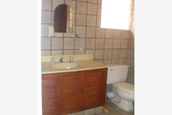 Foto de casa en venta en privada de los ca?ones 878, las playas, acapulco de ju?rez, guerrero, 3052828 No. 06