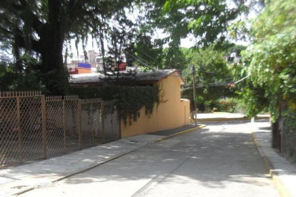 Foto de casa en venta en privada de los ca?ones 878, las playas, acapulco de ju?rez, guerrero, 3052828 No. 08