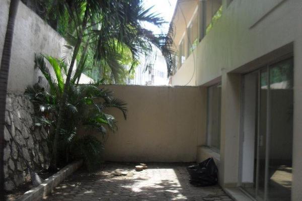 Foto de casa en venta en privada de los cañones 878, las playas, acapulco de juárez, guerrero, 3052828 No. 09
